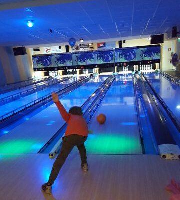 tt-bowling-361x405