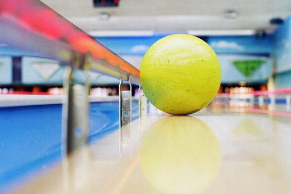 bowlingbal-web