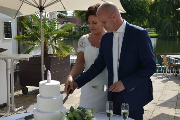 bruiloft aug 2018